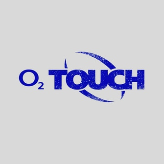 02 Touch