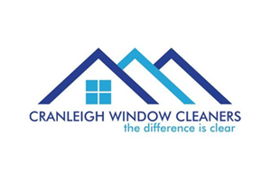 Cranleigh Window Cleaners