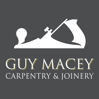 Guy Macey Carpentry & Construction